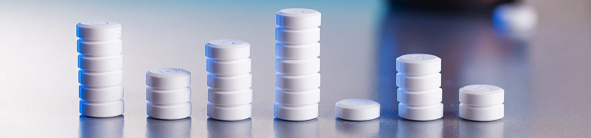 medicines tablets