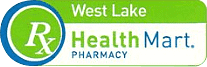 west lake health mart