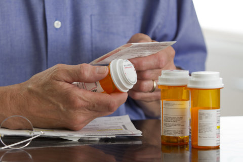 Medication Safety Practices to Observe at Home