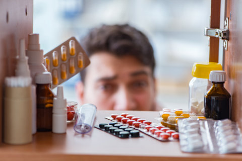 Tips: How to Be Emergency-Ready with Your Medicines