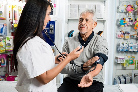 an-overview-of-high-blood-pressure