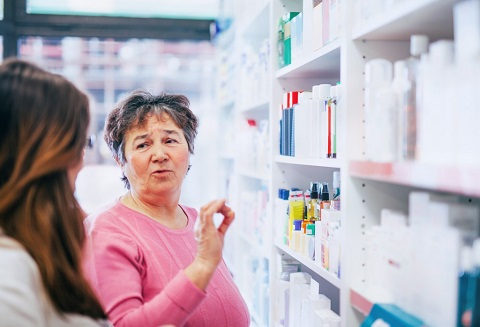 alternative-ways-of-taking-over-the-counter-medications