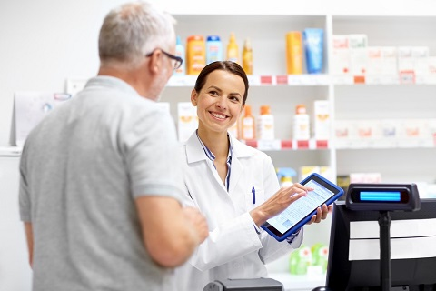 buying-prescribed-medications-this-pandemic