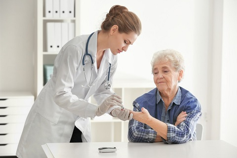 ways-to-get-medication-for-a-diabetes-patient