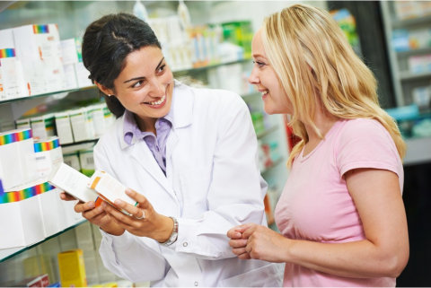 pharmacy-warning-some-supplement-combos-to-avoid